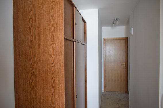 H-hodnik
