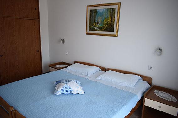 H-soba1