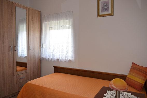 M-soba2